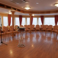 Hotel-ship Petr Pervyi фото 5