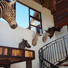Отель Harmony Game Lodge Южная Африка, Аддо - отзывы, цены и фото номеров - забронировать отель Harmony Game Lodge онлайн помещение для мероприятий