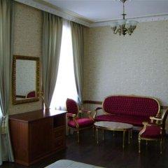Отель Guesthouse Sigal комната для гостей фото 4