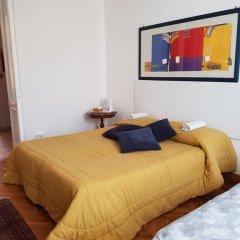 Отель Casa Romat Апартаменты с различными типами кроватей фото 26