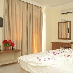 Dynasty Hotel комната для гостей фото 3
