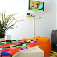 Отель My First Apartment Венгрия, Будапешт - отзывы, цены и фото номеров - забронировать отель My First Apartment онлайн детские мероприятия