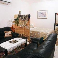 Отель Shelly's Home Boutique Aparments Рамат-Ган интерьер отеля