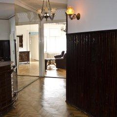 Отель Nikola's Guesthouse Нови Сад комната для гостей фото 3