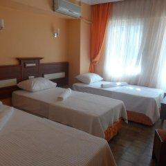 Kemalbutik Hotel 3* Стандартный номер с различными типами кроватей фото 5