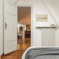Апартаменты Arch of Peace Apartment комната для гостей фото 5