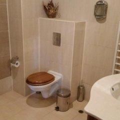 Отель Villa Maria Revas 4* Стандартный номер с различными типами кроватей фото 4