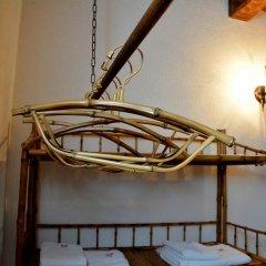 Отель Momini Dvori Банско ванная фото 2