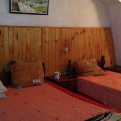 Отель Davidovi Relax Guest Rooms Болгария, Варна - отзывы, цены и фото номеров - забронировать отель Davidovi Relax Guest Rooms онлайн детские мероприятия фото 2