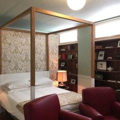 Отель Casa Oliver Príncipe Real 3* Номер категории Эконом с различными типами кроватей
