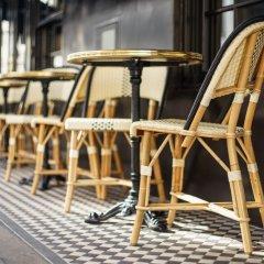 Отель Mimi's Suites Великобритания, Лондон - отзывы, цены и фото номеров - забронировать отель Mimi's Suites онлайн городской автобус