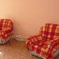 Апартаменты Аскора на Ленина комната для гостей фото 2