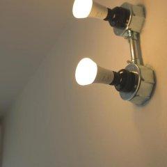 & And Hostel Улучшенный номер фото 8