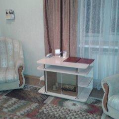 Гостиница Русь Апартаменты с разными типами кроватей фото 4