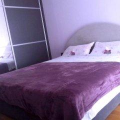 Апартаменты Apartment Gentle Rose Улучшенные апартаменты с различными типами кроватей фото 15