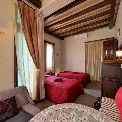 Отель La Mirador 3* Другое фото 8