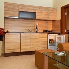 Отель Stanny Court ApartHotel в номере фото 2