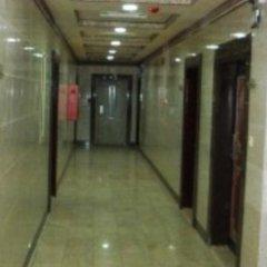 Al Farhan Hotel Suites Al Salam интерьер отеля фото 2