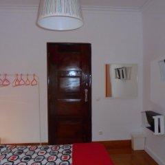 Отель Alfama 3B - Balby's Bed&Breakfast интерьер отеля фото 3