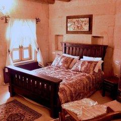 Hanimkiz Konagi 3* Стандартный номер с различными типами кроватей фото 15