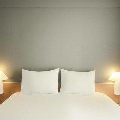 Отель ibis Paris Levallois Perret 3* Стандартный номер с различными типами кроватей фото 4