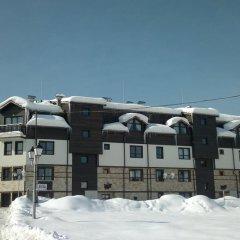 Апартаменты Gondola Apartments & Suites Банско