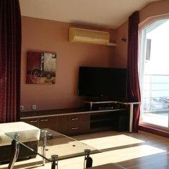 Bona Dea Club Hotel 2* Апартаменты фото 13