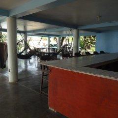 Отель Ensuenos Del Mar городской автобус