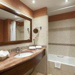 Valentin Star Hotel Adult Only 4* Стандартный номер с различными типами кроватей фото 4