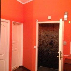 Гостевой дом Пилигрим Стандартный номер с различными типами кроватей фото 9