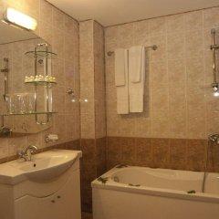 Hotel Kamenec - Kiten 3* Стандартный номер с различными типами кроватей фото 9