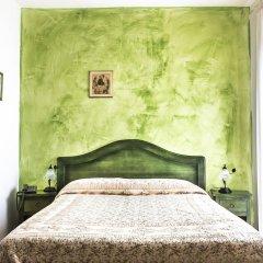 Отель Al Casale Di Morro Морровалле комната для гостей фото 2