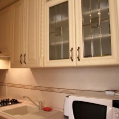 Апартаменты Apartment for Rent в номере