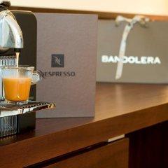 Radisson Blu Hotel, Gdansk 5* Стандартный номер с двуспальной кроватью фото 6