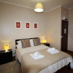 Отель The Capital Boutique B&B Номер Делюкс с различными типами кроватей фото 4