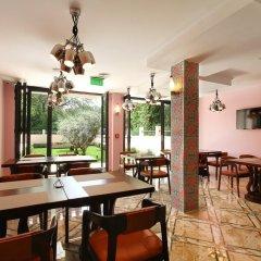 Hotel Nadezda питание фото 3