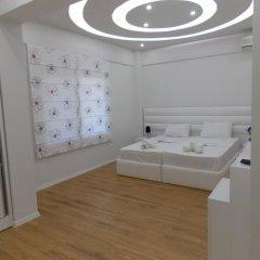 Hotel Iliria 3* Улучшенный номер с различными типами кроватей фото 3