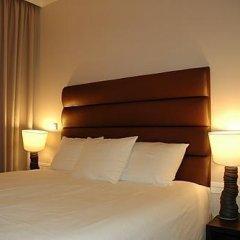Отель La Boutique 4* Люкс с разными типами кроватей фото 3