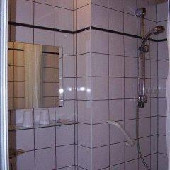 Hotel Les Acteurs 2* Стандартный номер с двуспальной кроватью фото 9