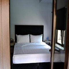 Elysium Gallery Hotel 3* Номер категории Эконом с 2 отдельными кроватями фото 15