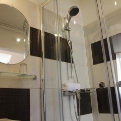 Отель Triple M 3* Стандартный номер с различными типами кроватей фото 2