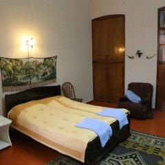 Отель Guest House Chubini комната для гостей фото 5