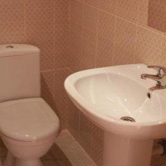 Апартаменты Arcadia Apartment Genuezskaya ванная фото 2