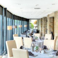 Отель De Beurs Нидерланды, Хофддорп - отзывы, цены и фото номеров - забронировать отель De Beurs онлайн питание