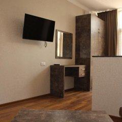 Отель Flamingo Group 4* Люкс с различными типами кроватей фото 2