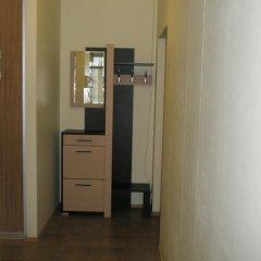Отель Get Everything in One 3* Апартаменты с различными типами кроватей фото 7