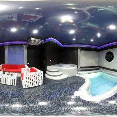 Отель Roma Yerevan & Tours Армения, Ереван - отзывы, цены и фото номеров - забронировать отель Roma Yerevan & Tours онлайн детские мероприятия фото 2