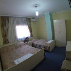 Отель 3A Албания, Тирана - отзывы, цены и фото номеров - забронировать отель 3A онлайн комната для гостей фото 3