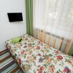 Гостиница Теплый очаг в Омске отзывы, цены и фото номеров - забронировать гостиницу Теплый очаг онлайн Омск комната для гостей фото 3