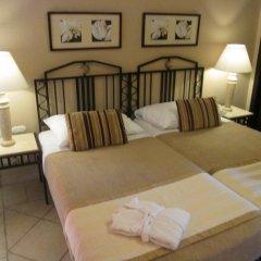Отель Solymar Ivory Suites комната для гостей фото 5